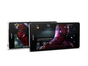 Sony Xperia Z2 Global (D6503)