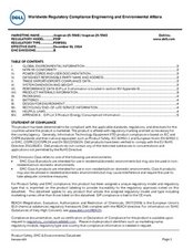 dell-inspiron-15-5548-dell-reg.pdf
