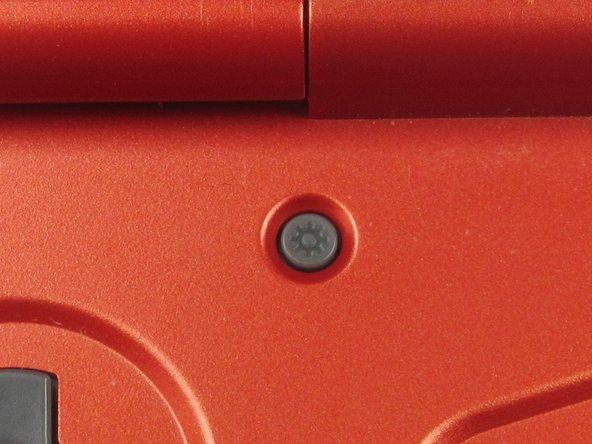 Nintendo Game Boy Advance SP Helligkeitsregler Austausch
