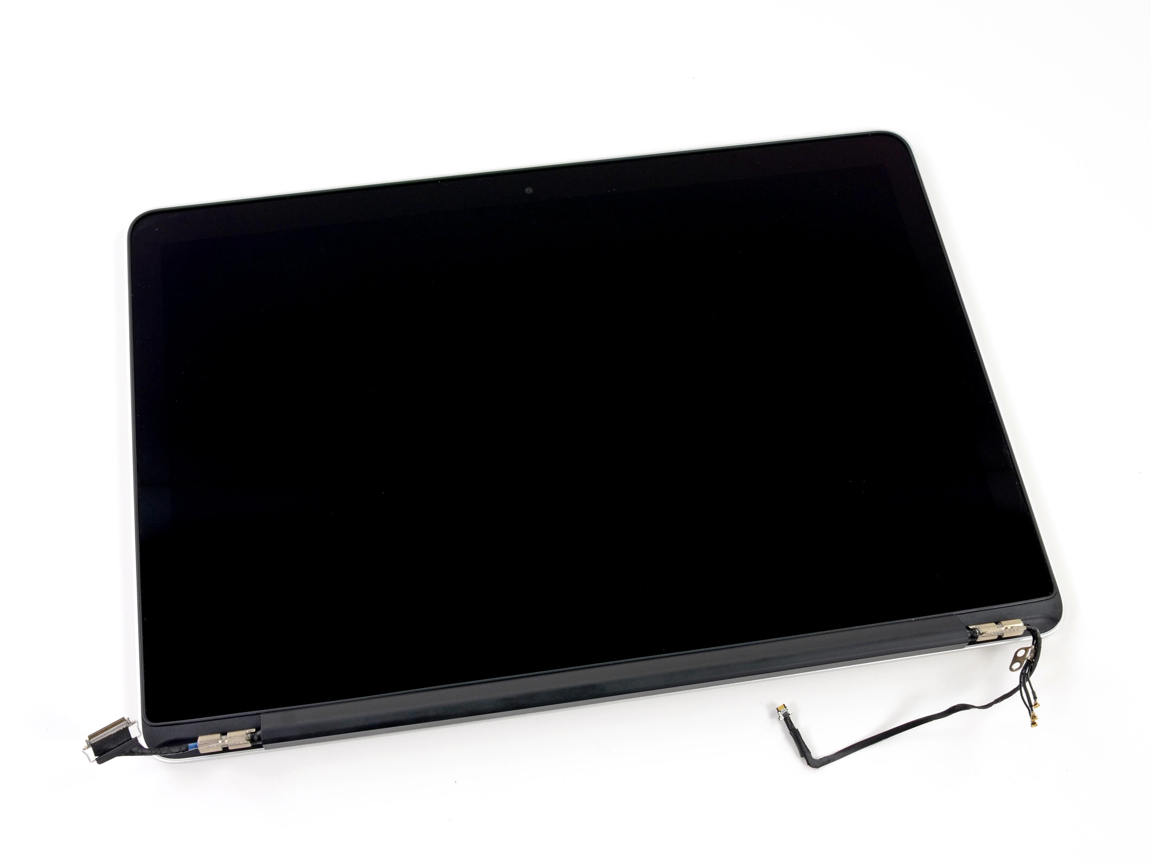 Flexgate' might be Apple's next MacBook Pro problem - The Verge