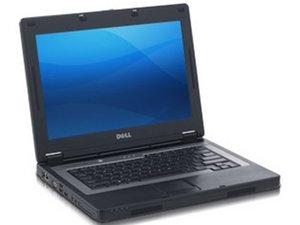 Dell Inspiron 1300