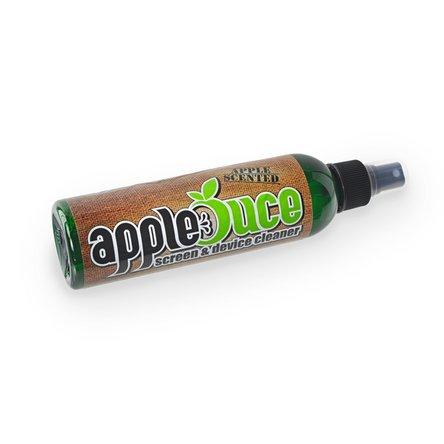 AppleJuce Cleaning Kit Main Image