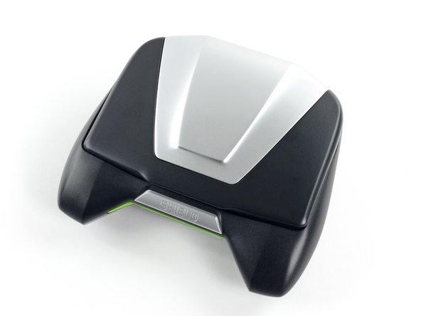 Image 2/3: Nvidia Tegra 4 Quad Core Mobile Processor