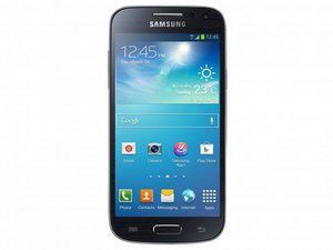 Samasung Galaxy S5 Mini