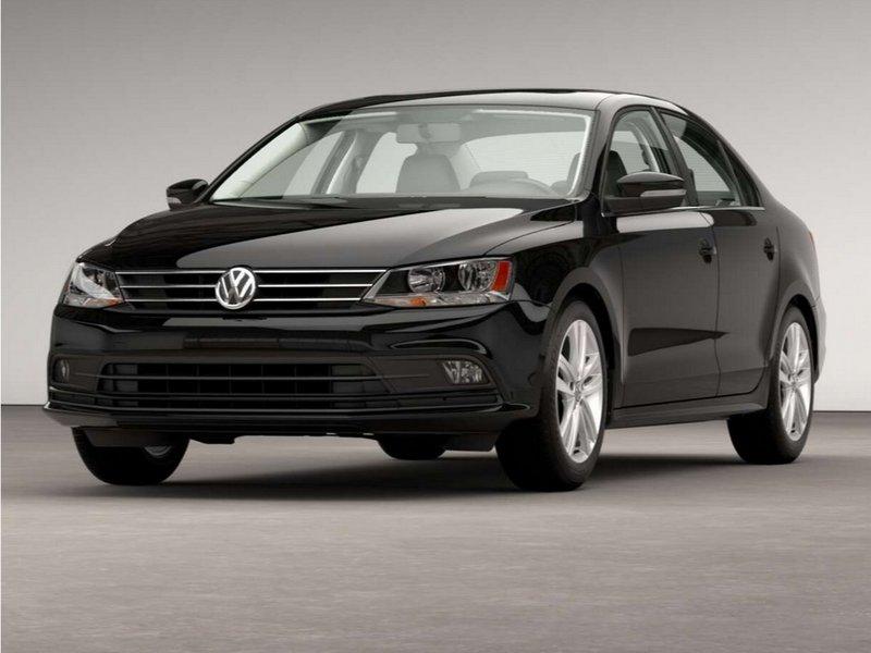 2011- Present Volkswagen Jetta Repair - iFixit
