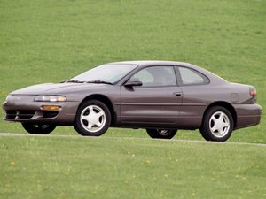 1995-2000 Dodge Avenger Repair