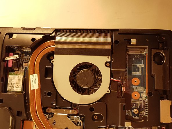why! N650DU Ventilator