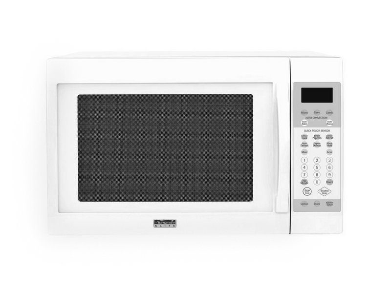 kenmore microwave repair ifixit rh ifixit com Kenmore Model 721 Microwave Oven kenmore microwave model 721 installation manual