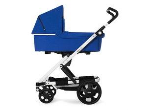 Baby Stroller Repair