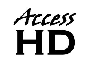 Access HD Set-Top Box