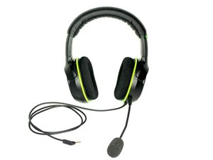Turtle Beach Ear Force XO Four Repair