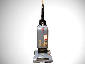 Hoover T-Series WindTunnel Pet UH30310