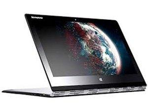 Lenovo Yoga 3 Pro-1370 Repair