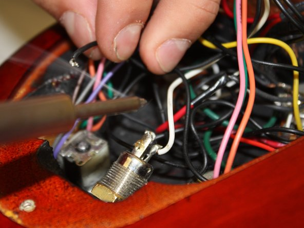 1ZWXhGJqwKyVPld6.medium ibanez 5 string bass model sr405qm output jack replacement ifixit Ibanez RG Series Wiring Diagram at love-stories.co