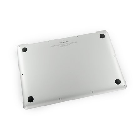"MacBook Pro 13"" Retina (Early 2013) Lower Case Main Image"