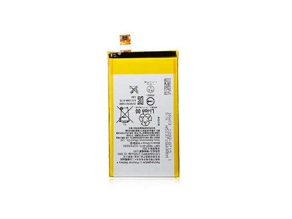 Original Battery for Sony Xperia XA Ultra Main Image