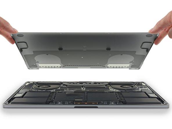 huge selection of 816cd 92485 MacBook Pro 15