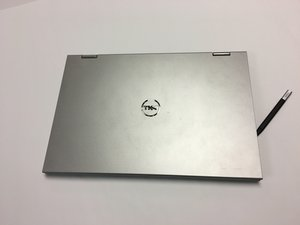 Dell Inspiron 13-7359 Repair