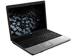 HP G71 Repair