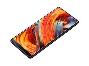 Reparación de Xiaomi Mi Mix 2