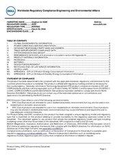 dell-inspiron-11-3179,p25t,p25.pdf