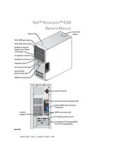 dimension-e520_owner's-manual_.pdf