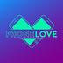 Phone Love Avatar