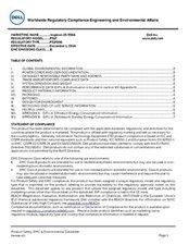 dell-inspiron-15-5566,p51f,p51.pdf