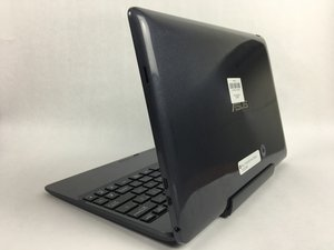 Asus Transformer Book T100TAF Repair