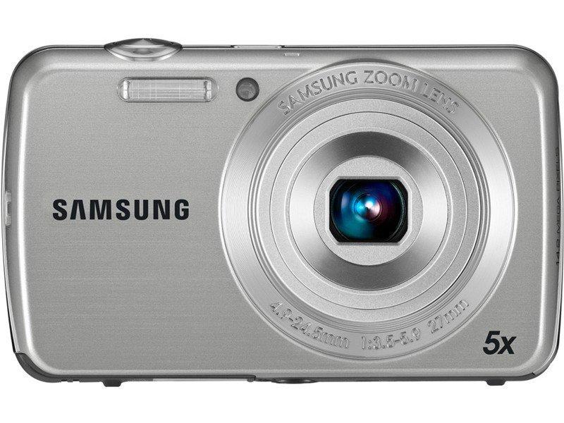 Samsung Camera Repair - iFixit