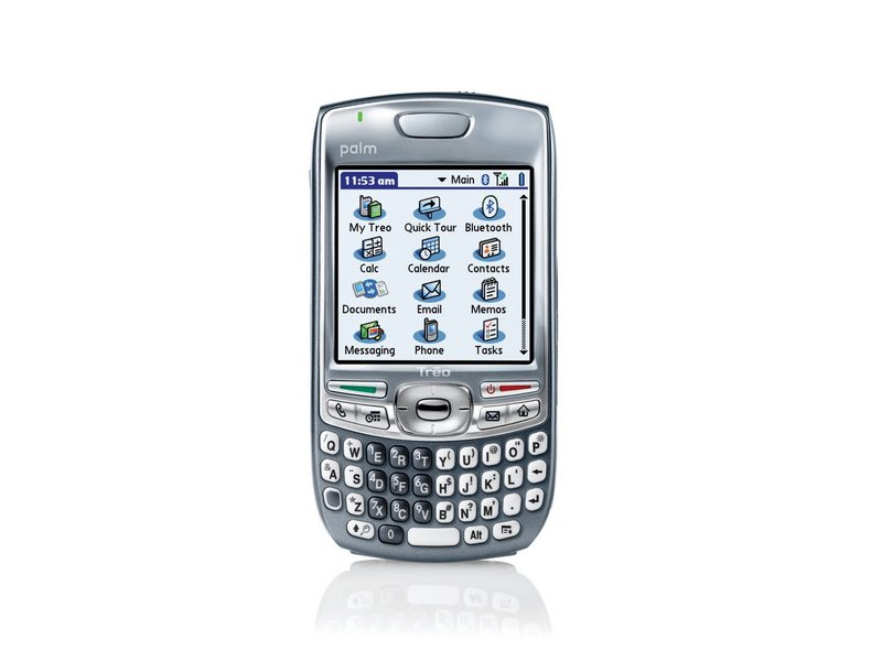 palm treo 680 repair ifixit rh ifixit com Verizon Palm Treo 680 Palm Tro