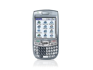 Palm Treo 680 Repair