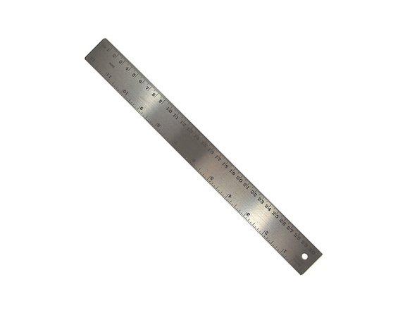 Ruler Main Image