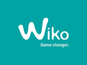 Wiko Phone Repair