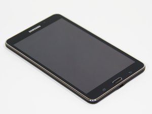 Samsung Galaxy Tab 4 7.0 Sprint Repair