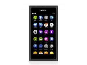 Nokia N9 Repair