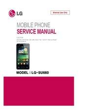 LG_SU660-S_Manual.pdf