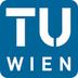 Technische Universität Wien Avatar