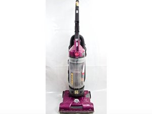 Hoover T-Series WindTunnel Pet UH70102