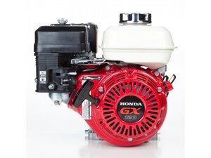 Honda General Purpose Engine GX120UT2 - 2020-02