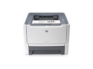 HP LaserJet Repair