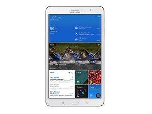 Samsung Galaxy Tab Pro 8.4 Wi-Fi (T320)