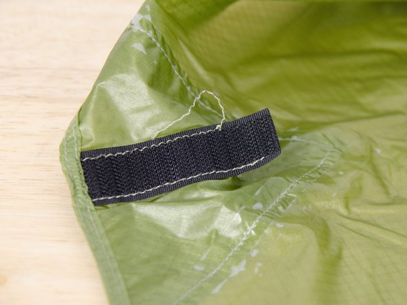 How to Sew a Whip Stitch