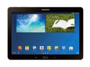 Samsung Galaxy Note 10.1 (2014)