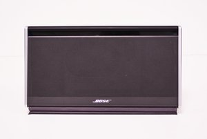 Bose SoundLink II Troubleshooting