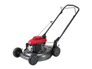 Honda Lawn Mower HRS216K6 PKAA