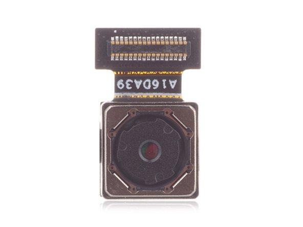 Original Rear Camera for Sony Xperia L1 Main Image