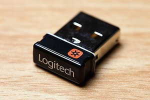 eef4090362b If you do find this orange logo, that means it supports what Logitech calls