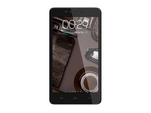 Micromax A102 Canvas Doodle 3 Repair