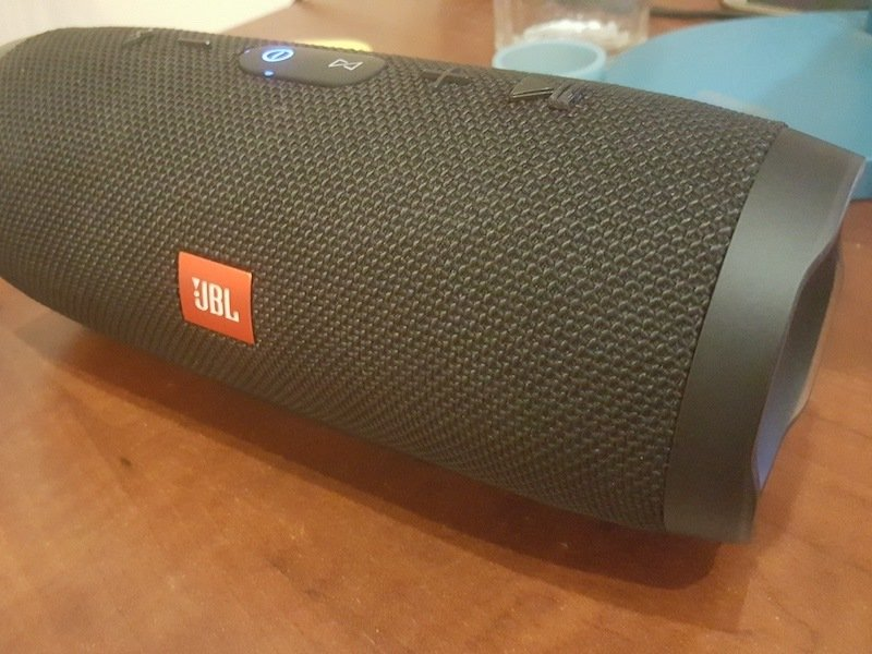 JBL Charge 3 Battery Upgrade - iFixit Repair Guide